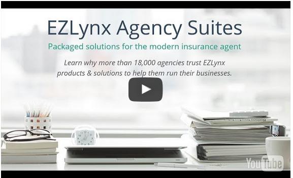 Agency Suites