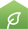Project GreenHome