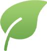 Project GreenLeaf
