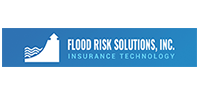 Flood Risk Solutions, Inc.