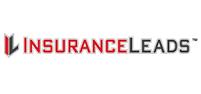 insurance_leads