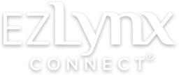 ezlynx connect