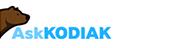 Ask Kodiak