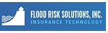 Flood Risk Solutions