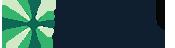 IVANS : Insurance Solutions