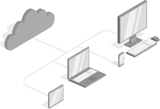 EZLynx Virtual Office